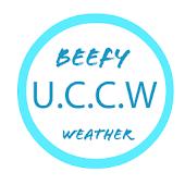 Beefy Weather