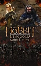 The Hobbit: Kingdoms Screenshot 25