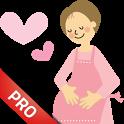 出産準備チェックリスト Pro icon