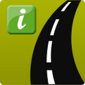 Trafikinfo icon