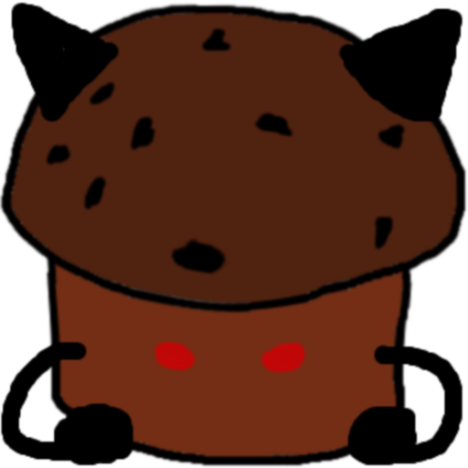 Run Donut Run LOGO-APP點子