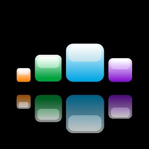 Dial Dock 通訊 App Store-癮科技App
