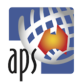 APS 2015