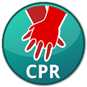 Hands-Only CPR logo