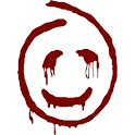 The Mentalist Vs Red john icon