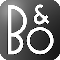 BeoSetup icon