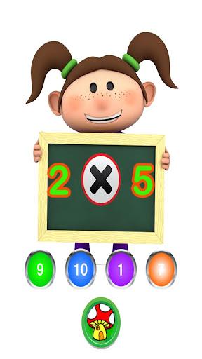 免費下載教育APP|孩子們學習數學 app開箱文|APP開箱王