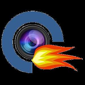 iCamera 通訊 App LOGO-APP試玩