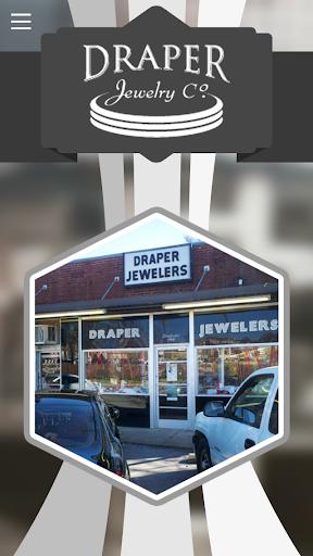 Draper Jewelry