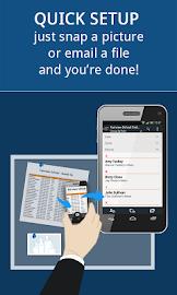 Communication for Groups Screenshot 2