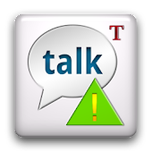 GTalk's super notifier (TRIAL)