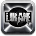 C.F.N. Presents Lukane icon