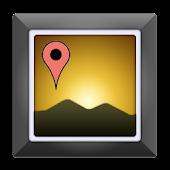Geotag Gallery