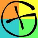 g:hu a GC/GG segédeszköz icon
