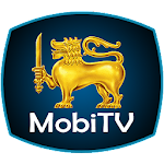 MobiTV - Sri Lanka TV Player 2.7.1 Apk