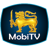 MobiTV - Sri Lanka TV Guide