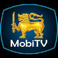 MobiTV - Sri Lanka TV Guide 2.6.3
