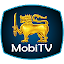 MobiTV - Sri Lanka TV Guide 2.2.6 APK for Android