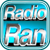 Persian Music - Radio RAN