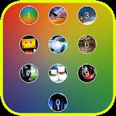 Keypad Locker Pro