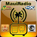 Q103 Maui icon