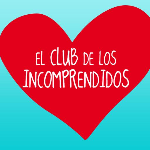 Mi Diario, El Club