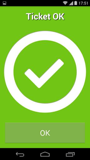 【免費生活App】Bilety.gazeta.ie-APP點子