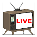 Useful - Live Stream TV / Chat icon