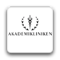 Akademikliniken logo