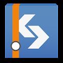 SEPTA Instant icon