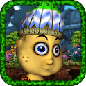 Jungle Runner icon