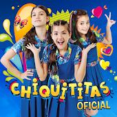 Game Chiquititas Oficial