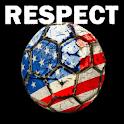 Clint Dempsey Live Wallpaper logo