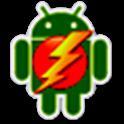 Memory Task Cleaner II logo