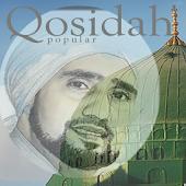 Qosidah Popular