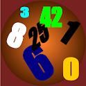 Fortuna3 icon