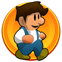 Super Gino Adventure icon