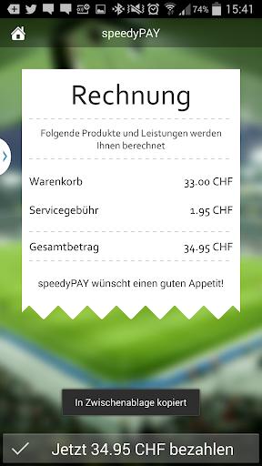 玩購物App|speedyPAY免費|APP試玩