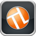 TruLyfe Forums PLUS logo