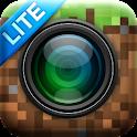 MinePix Lite logo