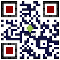 QR Code Scan and Generator icon
