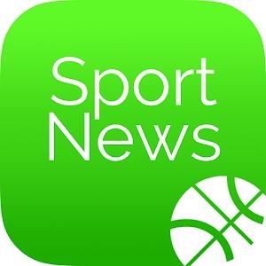 Sport News 運動 App LOGO-硬是要APP