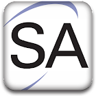 ScheduleAnywhere icon
