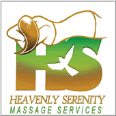 Heavenly Serenity Massage
