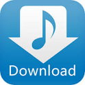 download music professional icon