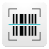 Scandit Barcode Scanner Demo kostenlos spielen