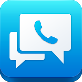 Phonebook 3.0 _ Facebook chat