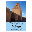 The Faith of Islam-Book logo