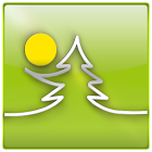 Zlatibor icon