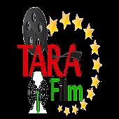 TaraFilm
